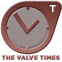 https://valvetimes.com/