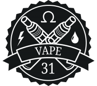 vape_31