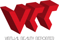 https://virtualrealityreporter.com/