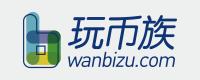 wanbizu.com