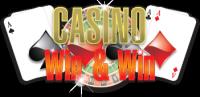 win-win-casino.com