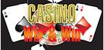 win-win-casino.com/