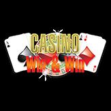 http://win-win-casino.com/
