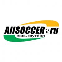http://www.allsoccer.ru/
