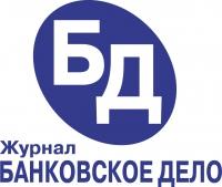 www.bankdelo.ru
