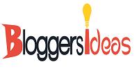 www.bloggersideas.com