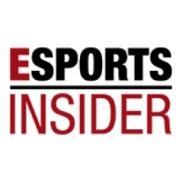http://www.esportsinsider.com/