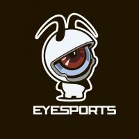 http://www.eyesports.ru/