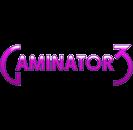 https://www.gaminatorsystem.com/ru/