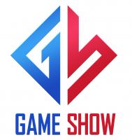 https://vk.com/gameshowtv