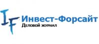www.if24.ru