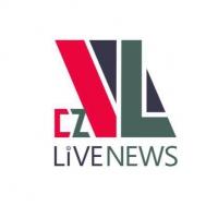 http://www.livenews.cz/