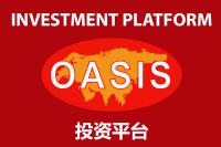 www.oasis1898.com