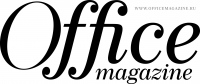 http://www.officemagazine.ru/