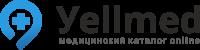 www.yellmed.ru