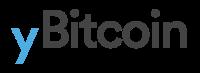 ybitcoin.com/