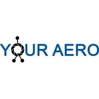 Your aero