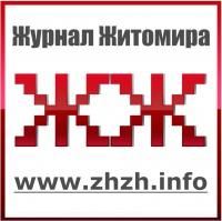 zhzh.info/