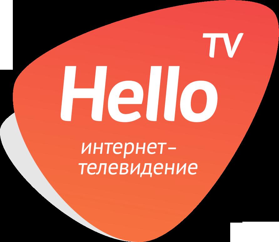 tvhello.ru