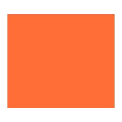 VR Favs