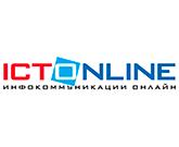 http://ict-online.ru/
