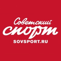 Sovsport
