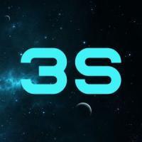3snet.ru для RGW