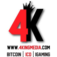 4KingMedia
