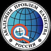 http://www.academquality.ru/