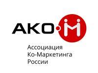 Aco-m.ru