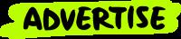 advertise.ru для RGW