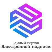 aetp.ru