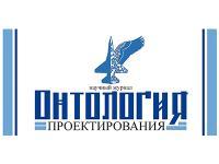 agora.guru.ru