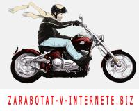 arabotat-v-internete.biz