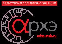 Arhe.msk.ru