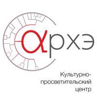 http://arhe.msk.ru/