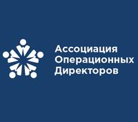 ascoo.ru