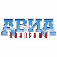 https://www.aviapanorama.ru/