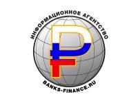 banks-finance.com