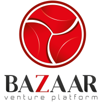 Партнер стартап-битвы