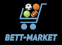 bett-market.com
