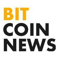 bitcoinnews.ru для RGW