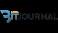 Bitjournal.media