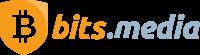 bits.media для RGW