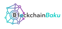 BlockchainBaku