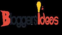 bloggersideas
