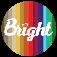 Brightmagazine.ru