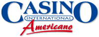 Casino International Americano