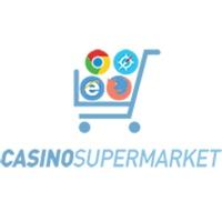 casino-market