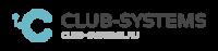 club-systems.ru
